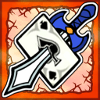 Sword & Poker icon